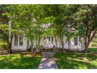 Home for sale: 3809 Columbia Avenue, Corning, CA 96021