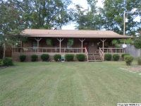 Home for sale: 145 County Rd. 962, Gaylesville, AL 35973
