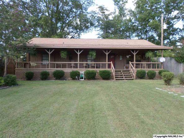 145 County Rd. 962, Gaylesville, AL 35973 Photo 1