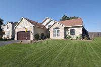 Home for sale: 312 Magnolia Dr., North Aurora, IL 60542