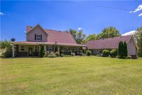 Home for sale: 14513 Fairmount Rd., Siloam Springs, AR 72761