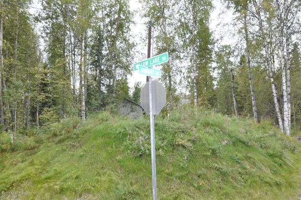 13585 N. Emswiler Dr., Willow, AK 99688 Photo 7