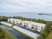 Home for sale: 13530 Westport Dr., Sebastian, FL 32958