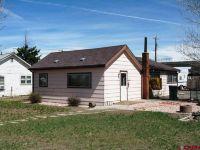 Home for sale: 130 Silver St., Delta, CO 81416