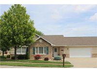 Home for sale: 46 Faith Dr., Highland, IL 62249