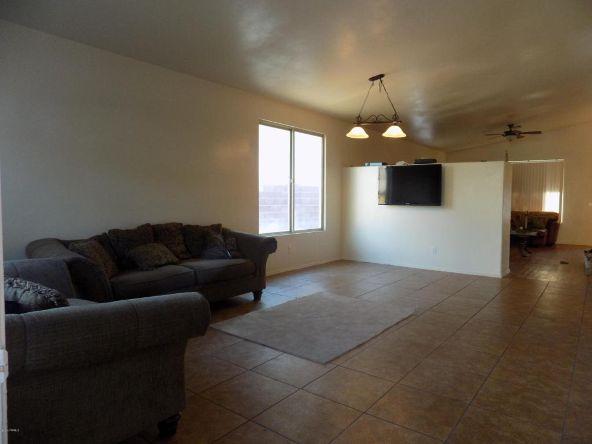 3379 N. Belmont Mine, Tucson, AZ 85745 Photo 2