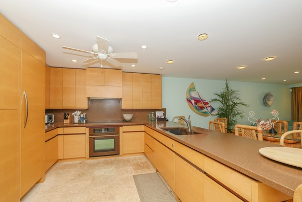 5800 Gulf Shores Dr., #39, Boca Grande, FL 33921 Photo 33