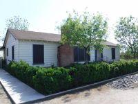 Home for sale: 17735 Avenue 168, Porterville, CA 93257