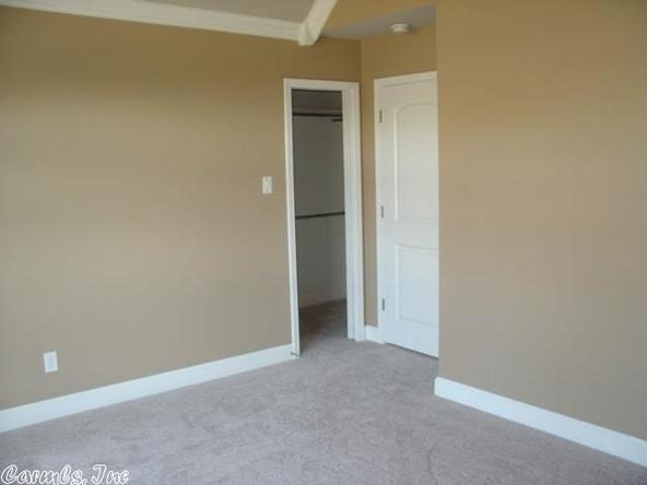 5906 Wall St., Benton, AR 72019 Photo 32