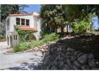 Home for sale: 831 S. University Dr., Riverside, CA 92507