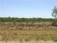 Home for sale: Tbd16 Fm 2404, Abilene, TX 79601