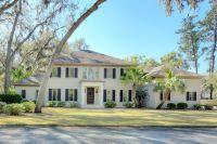 Home for sale: 403 Hawkins Island Dr., Saint Simons, GA 31522