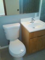 Home for sale: 245 E. Glaucus, Encinitas, CA 92024