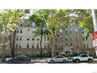 Home for sale: 472 Gramatan Ave., Mount Vernon, NY 10552