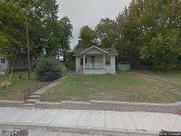 Home for sale: Main, Glen Carbon, IL 62034