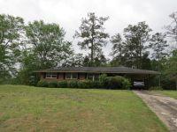 Home for sale: 2968 Glenrock Dr., Macon, GA 31204