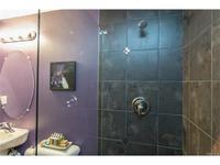 Home for sale: 1250 E. Crystal Cir., Canton, MI 48187