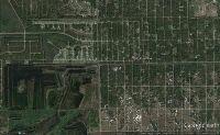Home for sale: 2003 Polar Ave., Alva, FL 33920