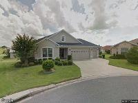 Home for sale: Adler, The Villages, FL 32162