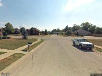 Home for sale: Oakcrest, Henderson, KY 42420