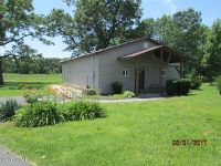 Home for sale: 3426 Dogwood Rd., Sarcoxie, MO 64862
