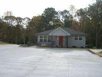 Home for sale: 619 Pacific Ave., Bremen, GA 30110