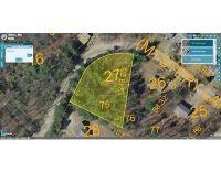 Home for sale: 27 Mystery Ln., Athol, MA 01331