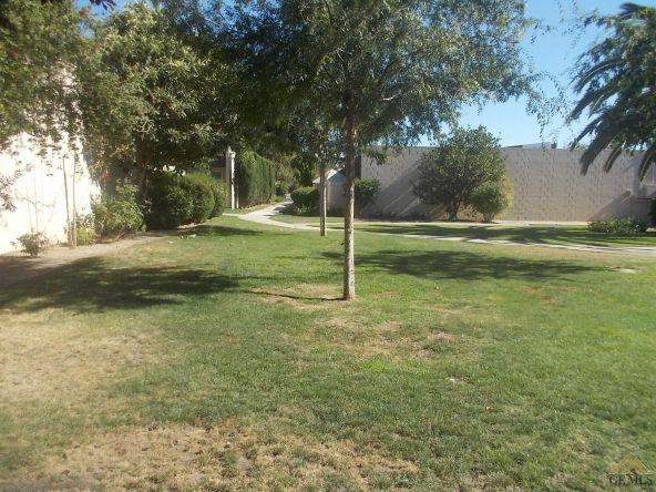 3800 Stockdale Hwy., Bakersfield, CA 93309 Photo 11