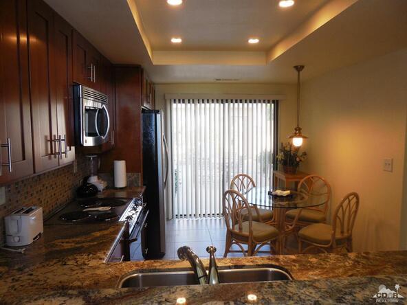 54069 Oakhill, La Quinta, CA 92253 Photo 6