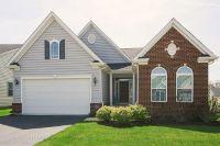 Home for sale: 1631 Colchester Ln., Aurora, IL 60505
