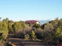 Home for sale: 680 Sagewood, Ignacio, CO 81137