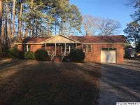 Home for sale: 212 Riverside Dr., Gadsden, AL 35903