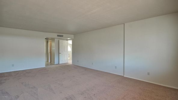 10425 E. Silvertree Dr., Sun Lakes, AZ 85248 Photo 21