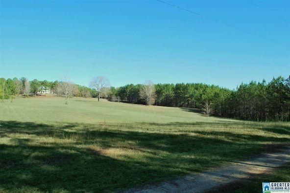 296 Deer Run Dr., Centreville, AL 35042 Photo 3