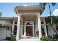 Home for sale: 6741 Southwest 140th St., Palmetto Bay, FL 33158