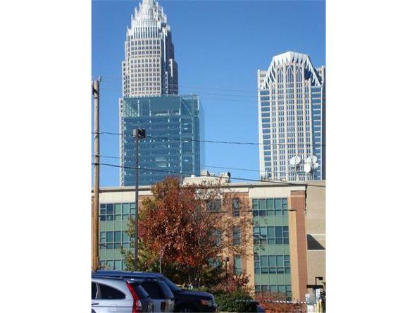 207 N. Myers St., Charlotte, NC 28202 Photo 8