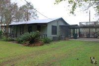 Home for sale: 1073-F East Stephensville Rd., Morgan City, LA 70380