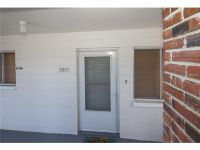 Home for sale: 2057 Canal Dr., Bradenton, FL 34207