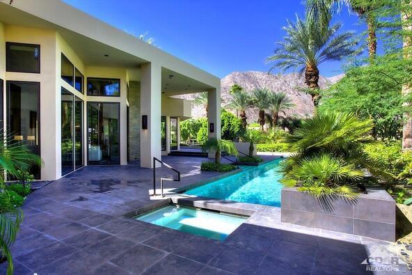 77420 Vista Rosa, La Quinta, CA 92253 Photo 25