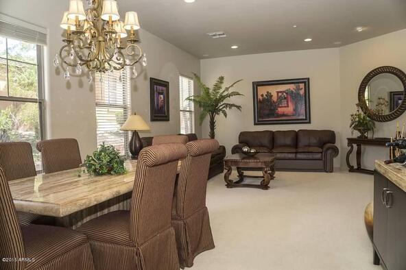 14848 N. 113th Pl., Scottsdale, AZ 85255 Photo 3