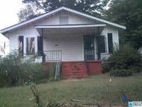 Home for sale: 9404 9th Ave. N., Birmingham, AL 35217
