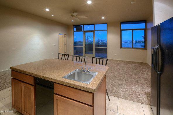 446 N. Campbell Avenue, Tucson, AZ 85716 Photo 5