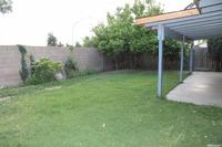 Home for sale: 1665 Long Meadow St., Oakdale, CA 95361