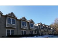 Home for sale: 14 Lakes Edge Dr. S.E., Smyrna, GA 30080