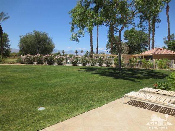 41547 Princeville Ln., Palm Desert, CA 92211 Photo 19