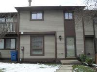 Home for sale: 107 Lebeouf Dr., New Kensington, PA 15068