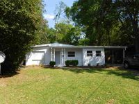 Home for sale: 413 Essex Dr., Tallahassee, FL 32304