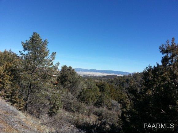 3168 Rainbow Ridge Dr., Prescott, AZ 86303 Photo 4