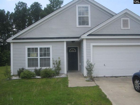 505 Heron Glen Dr., Columbia, SC 29229 Photo 1