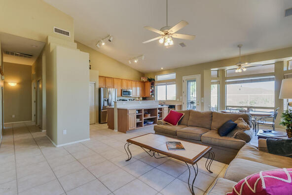 3060 N. Ridgecrest --, Mesa, AZ 85207 Photo 11